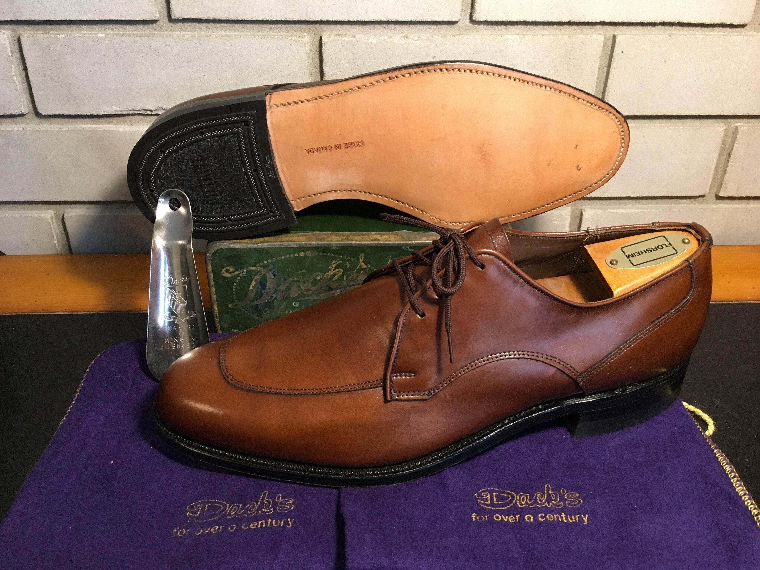 loafer3.jpg