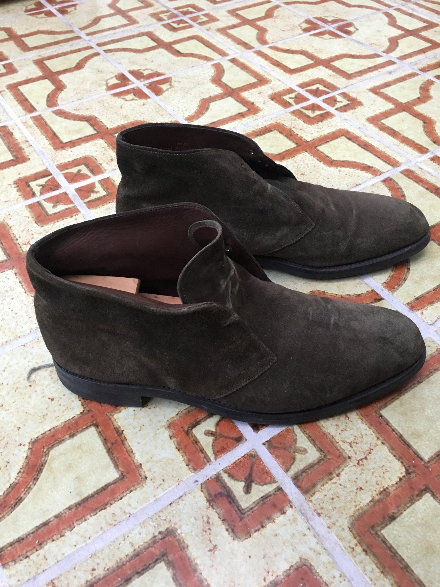 Lobb_desert_boots1.JPG