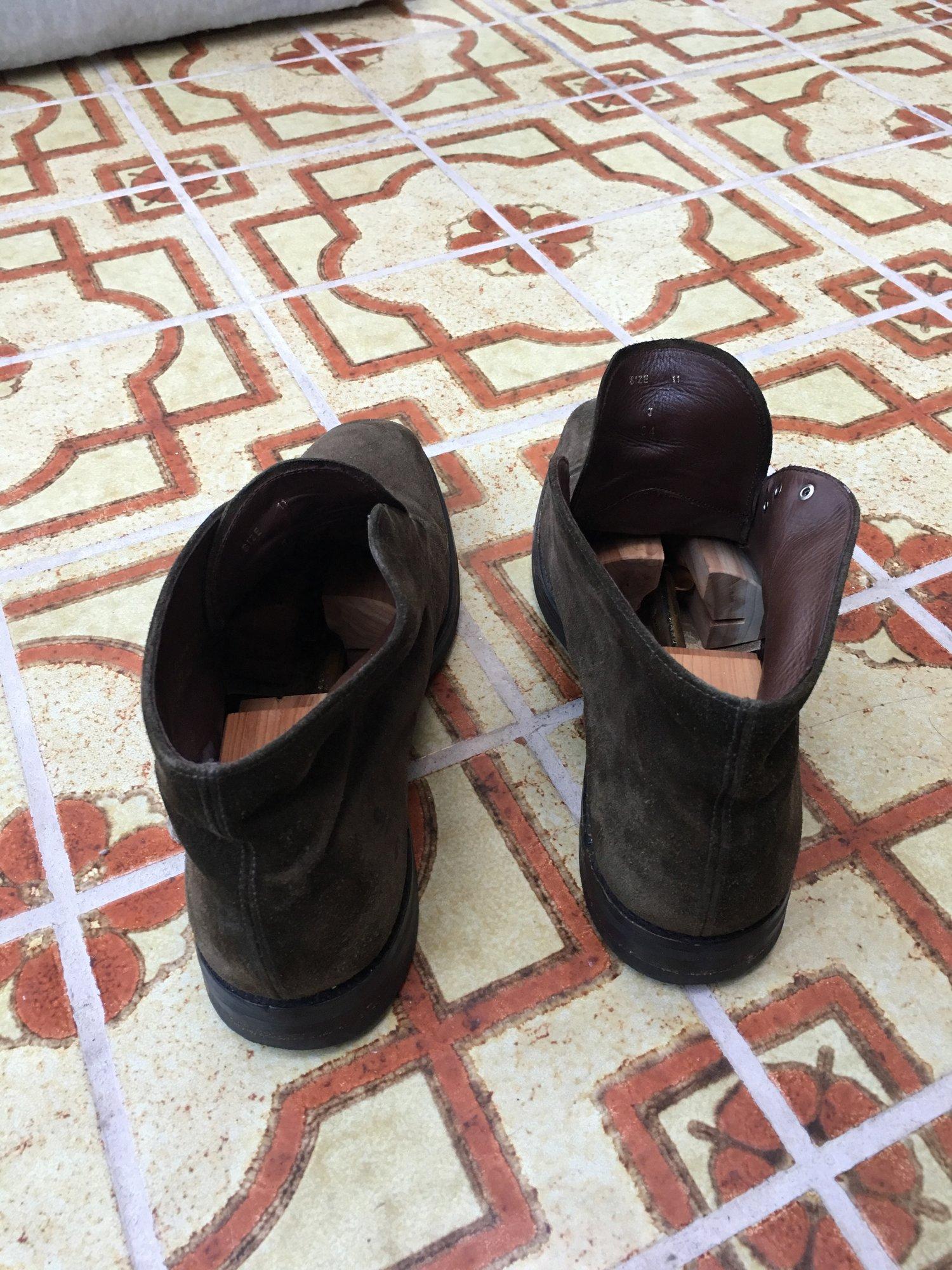 Lobb_desert_boots2.JPG