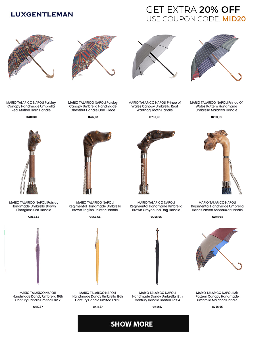 lux_umbrella.jpg