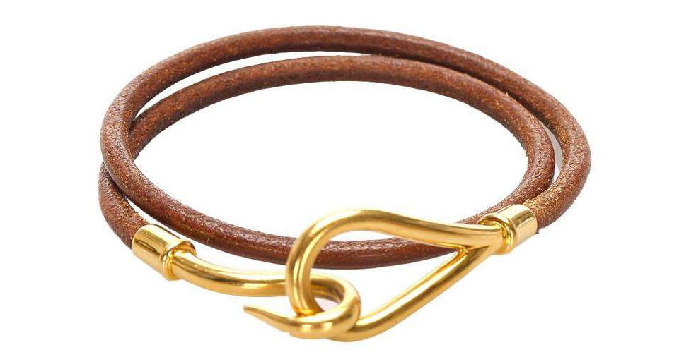 luxury-women-hermes-used-fine-jewelry-p332884-003.jpeg