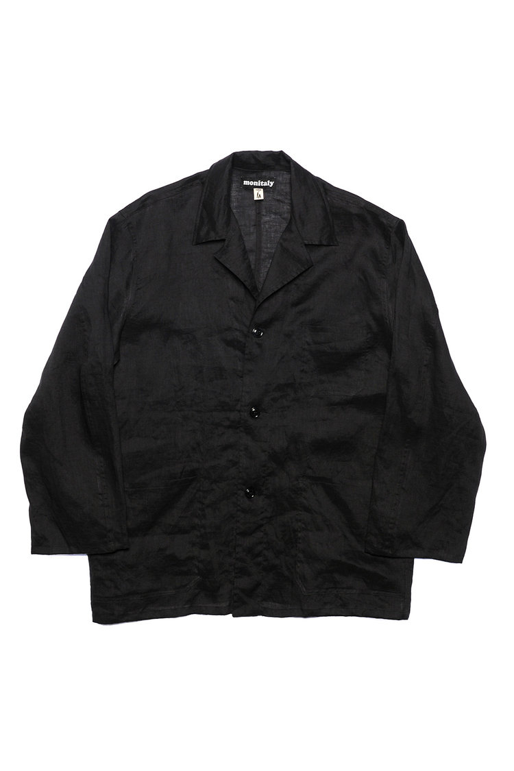 M25016-Italian-Jail-Jacket,-Lt-Linen-Black.jpg