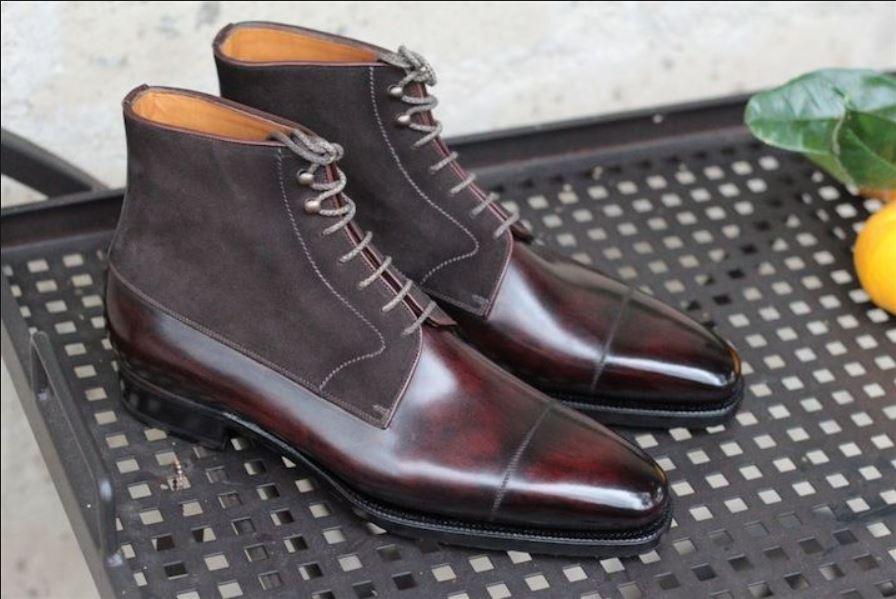 m_derby_boots.JPG