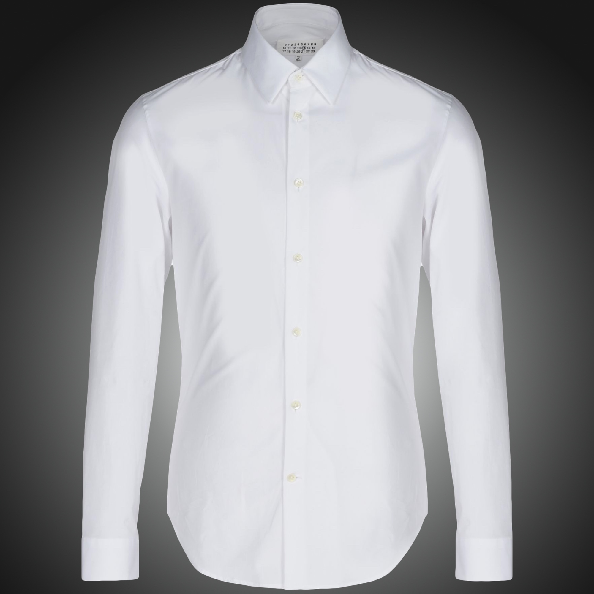maison margiela white shirt.jpg
