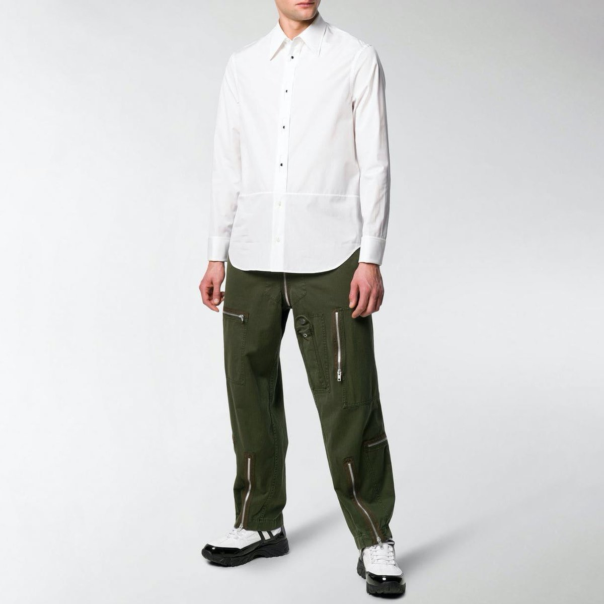 maison-martin-margiela-100-WHITE-Concealed-Button-Shirt (1).jpg