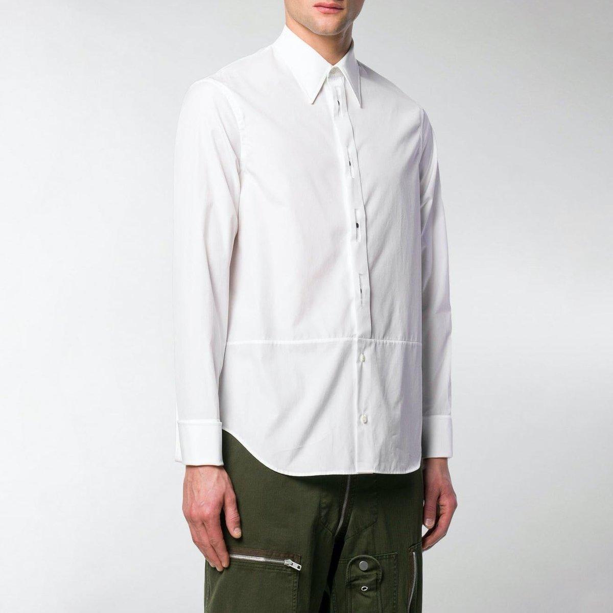 maison-martin-margiela-100-WHITE-Concealed-Button-Shirt (2).jpg