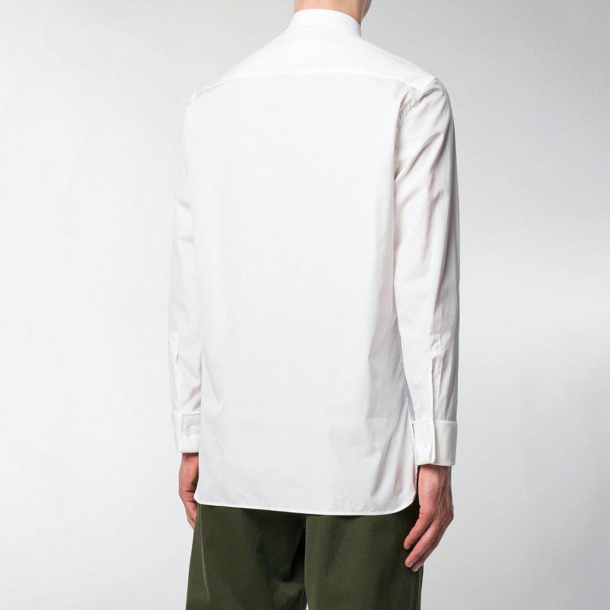 maison-martin-margiela-100-WHITE-Concealed-Button-Shirt (3).jpg