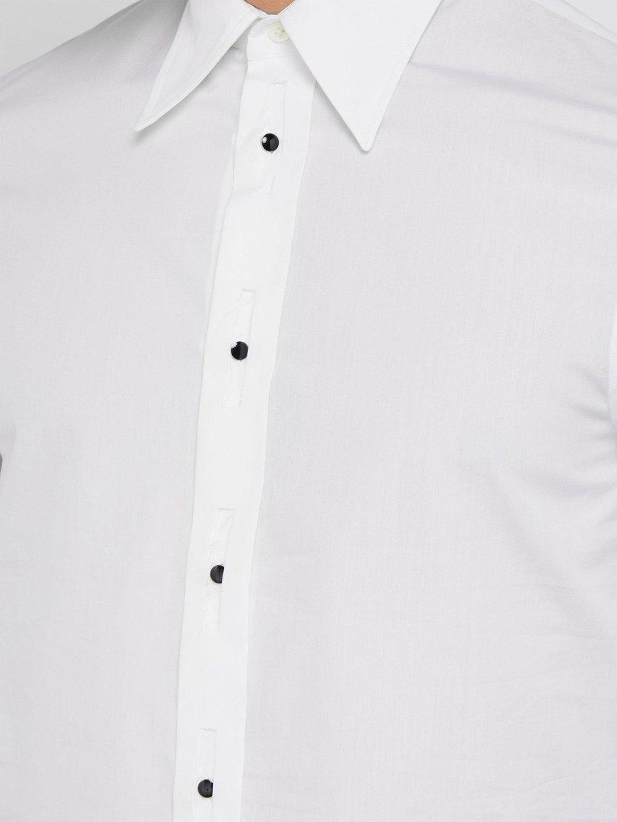 maison-martin-margiela-white-Overlap-Button-Tuxedo-Cotton-Shirt (4).jpg