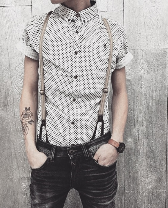 male-fashion-how-to-wear-suspenders-with-jeans-outfits-style-ideas.jpg