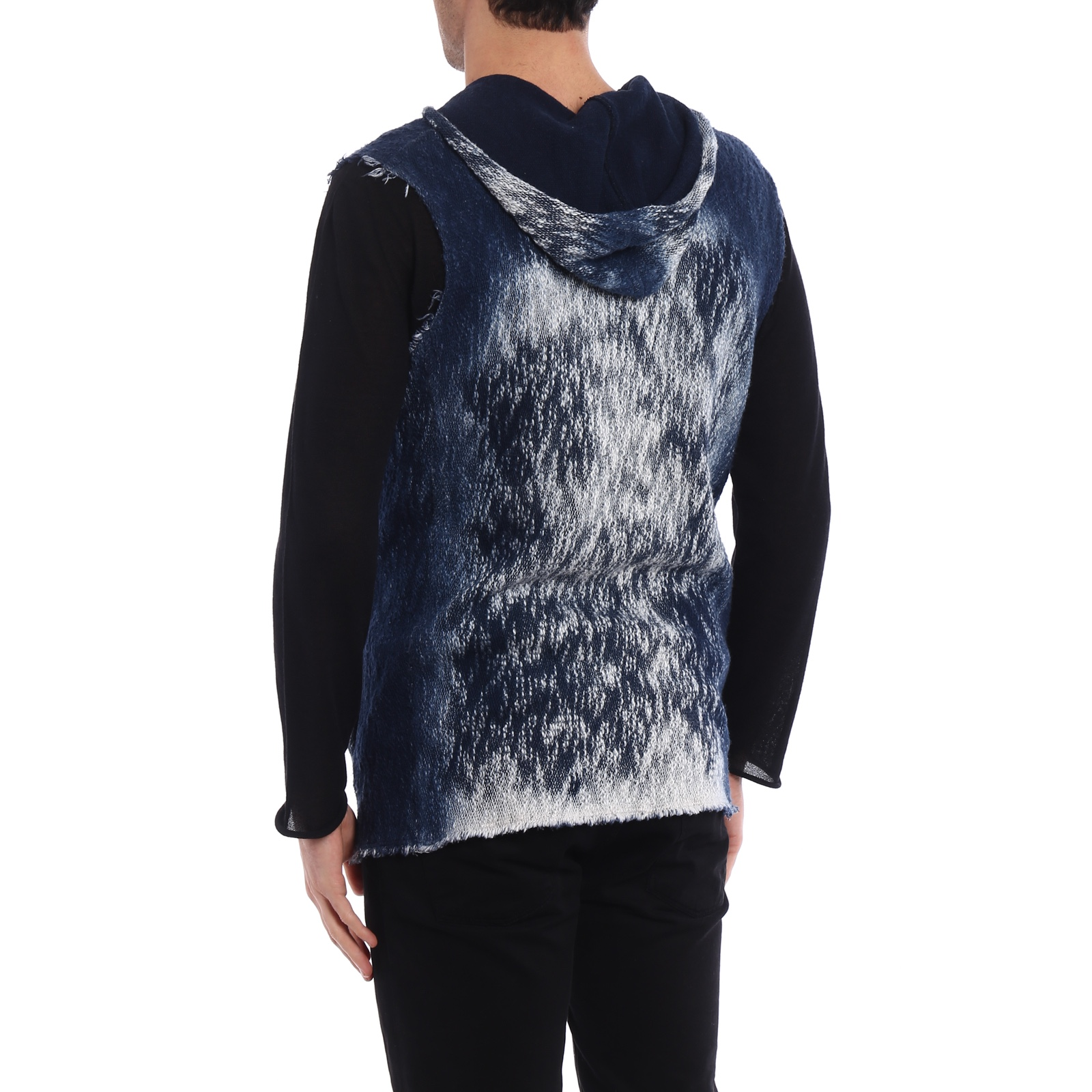 malfil-cotton-sleeveless-cardigan-shop-online-avant-toi-00000121358f00s004.jpg