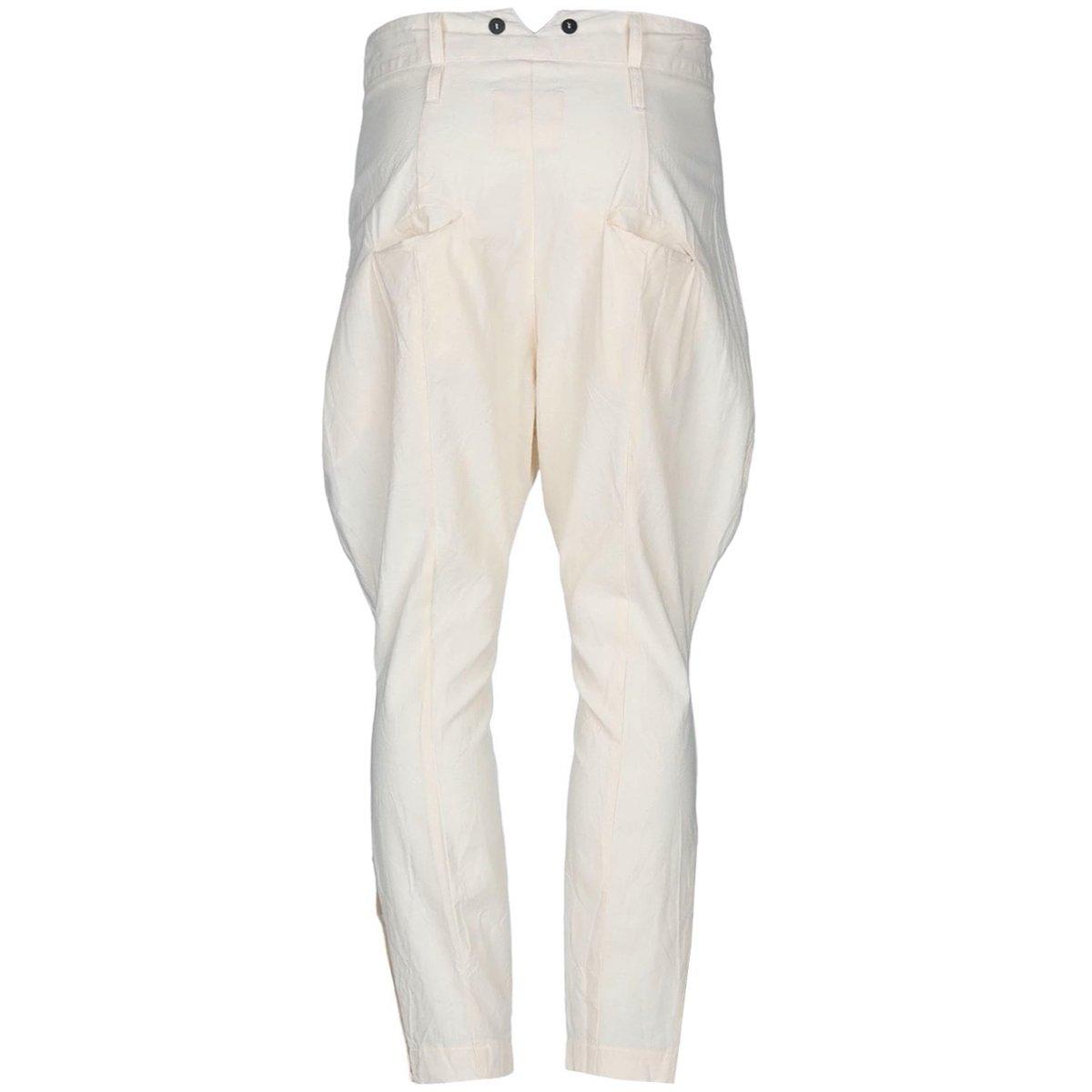 Marc Point Button Cuff Pants b.jpg