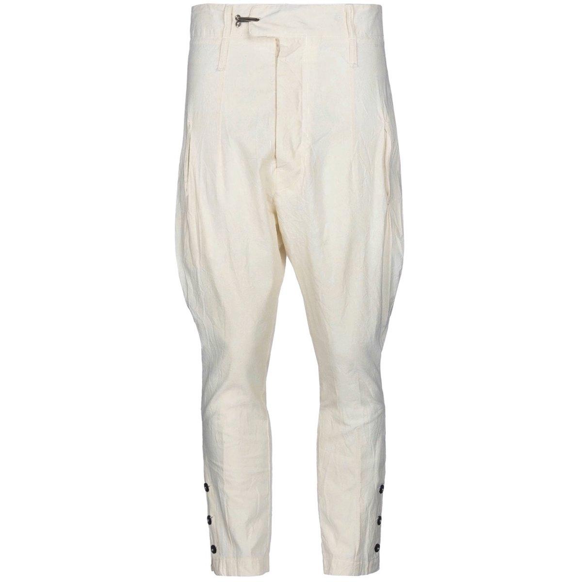 Marc Point Button Cuff Pants.jpg