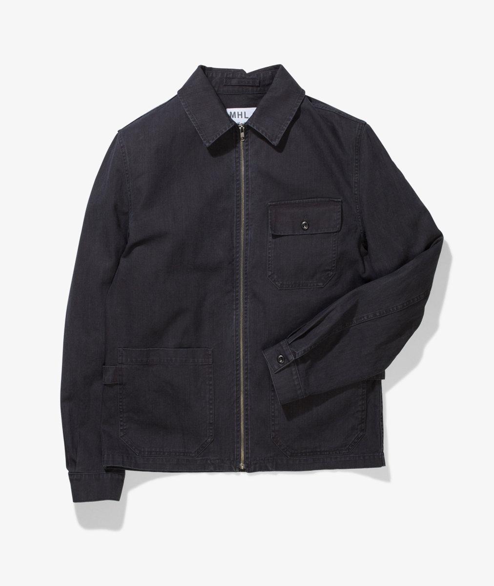 margaret-howell-mhl-side-adjustor-jacket_u.jpg