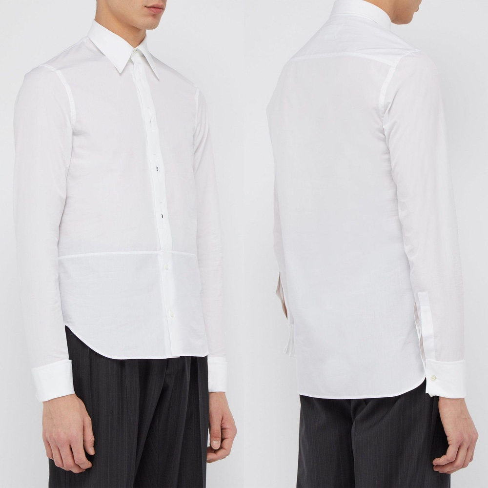 Margiela Tuxedo shirt fit.jpg