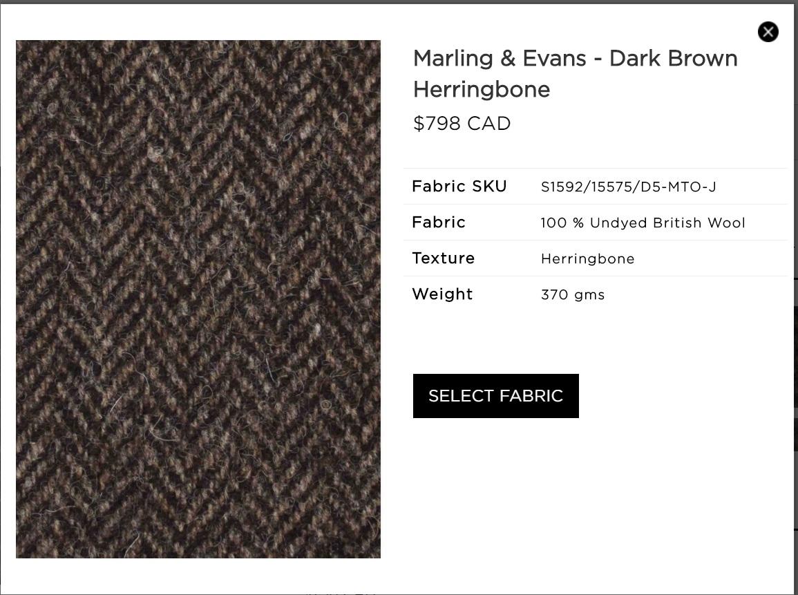 Marling Evans Dark Brown.jpg