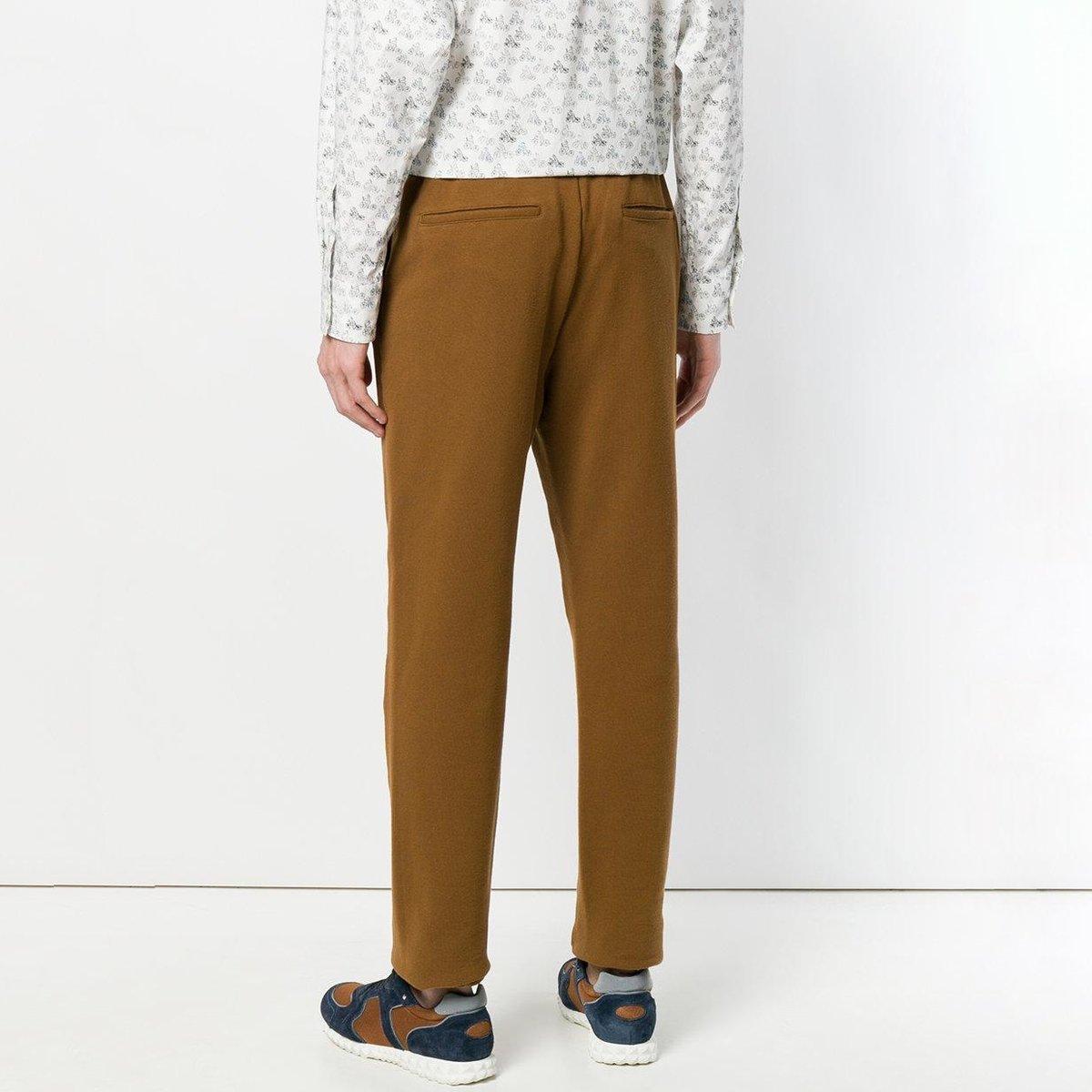 marni-Brown-Tailored-Track-Pants (1).jpg