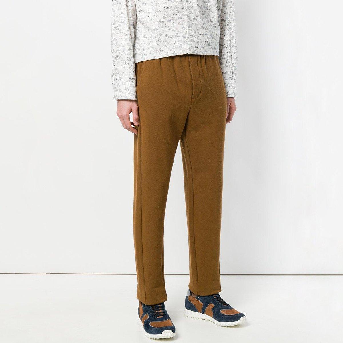marni-Brown-Tailored-Track-Pants (2).jpg
