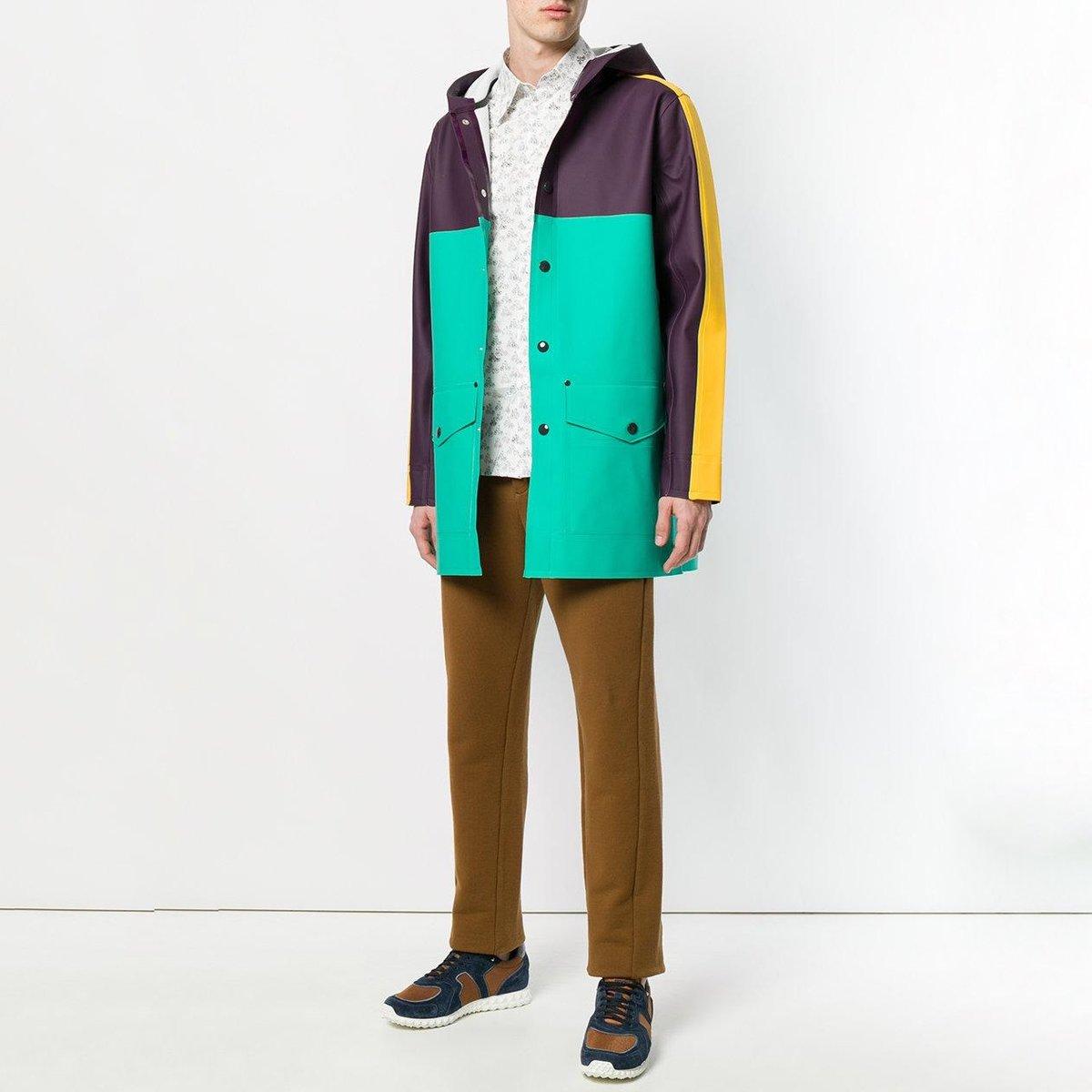 marni-Brown-Tailored-Track-Pants (3).jpg
