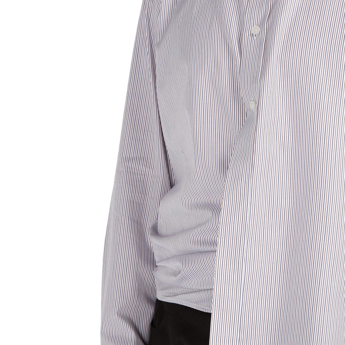 Martine Rose Wrap Shirt d.jpg