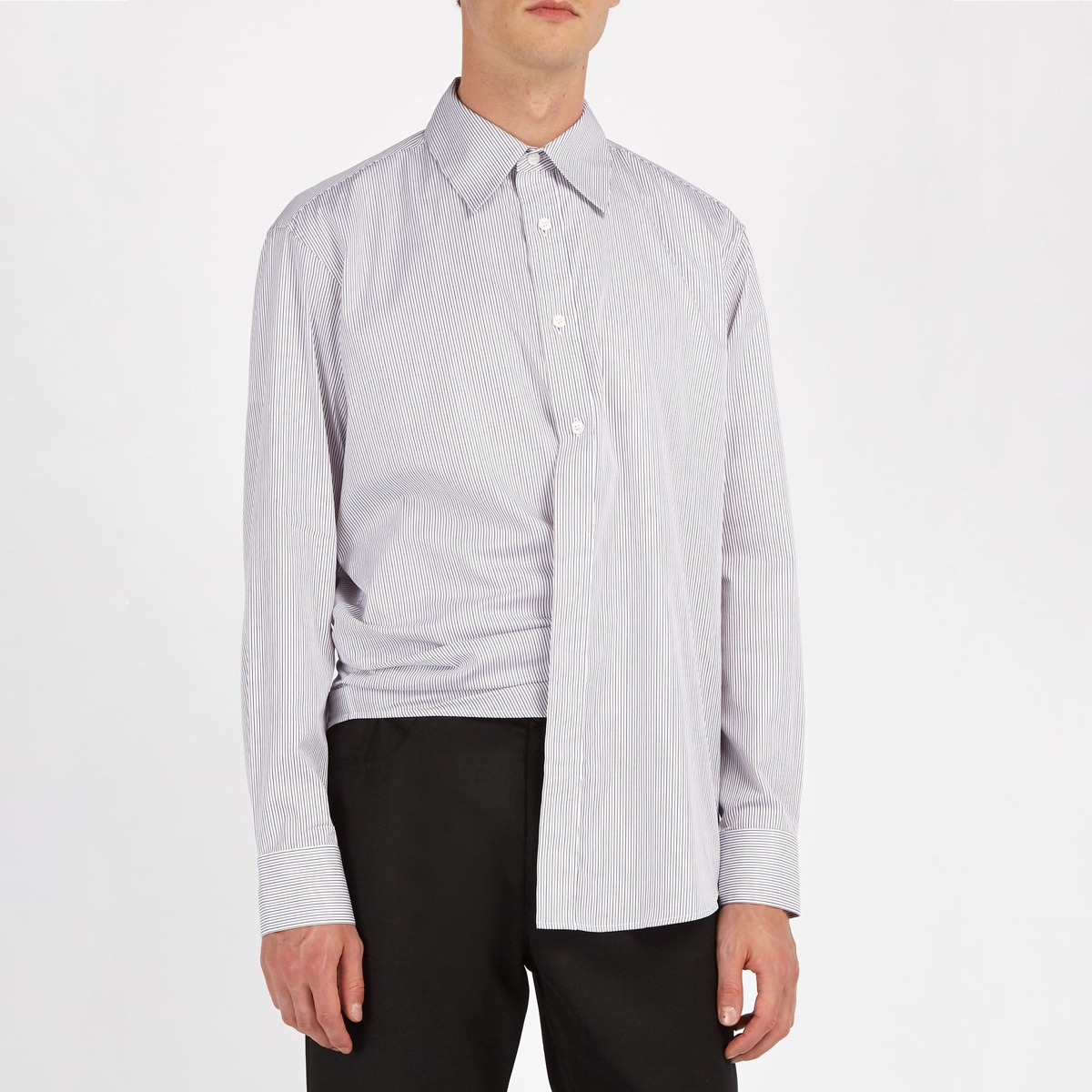 Martine Rose Wrap Shirt f2.jpg