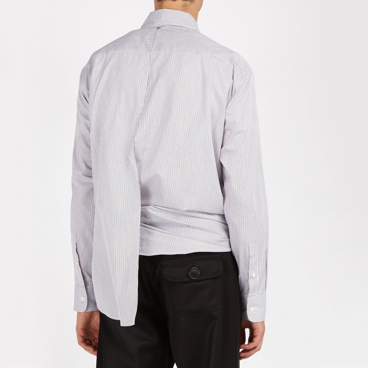 Martine Rose Wrap Shirt f3.jpg