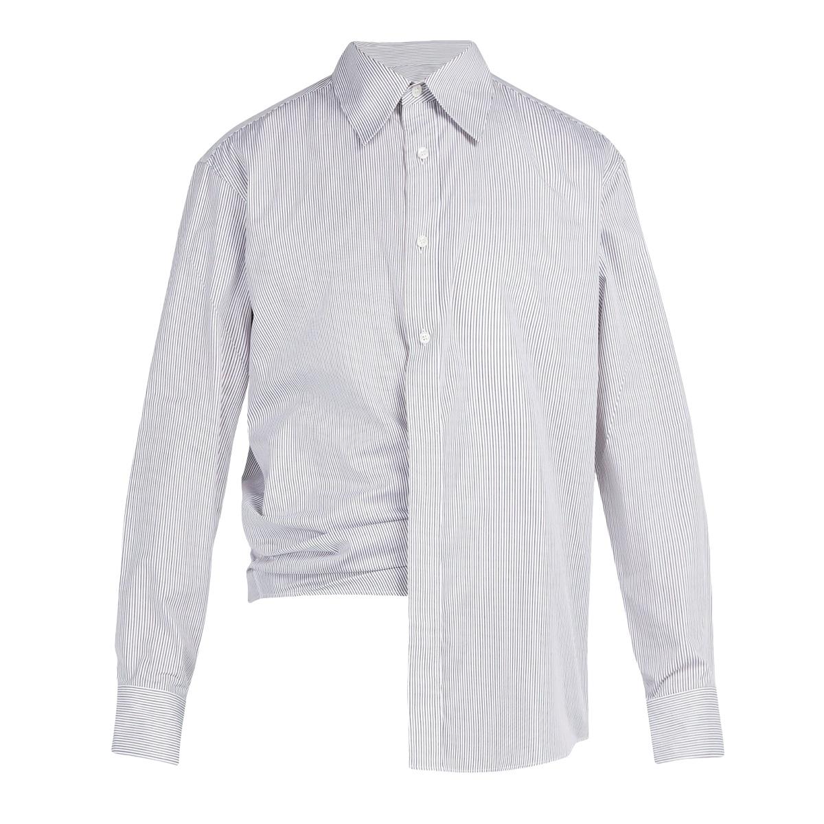 Martine Rose Wrap Shirt.jpg