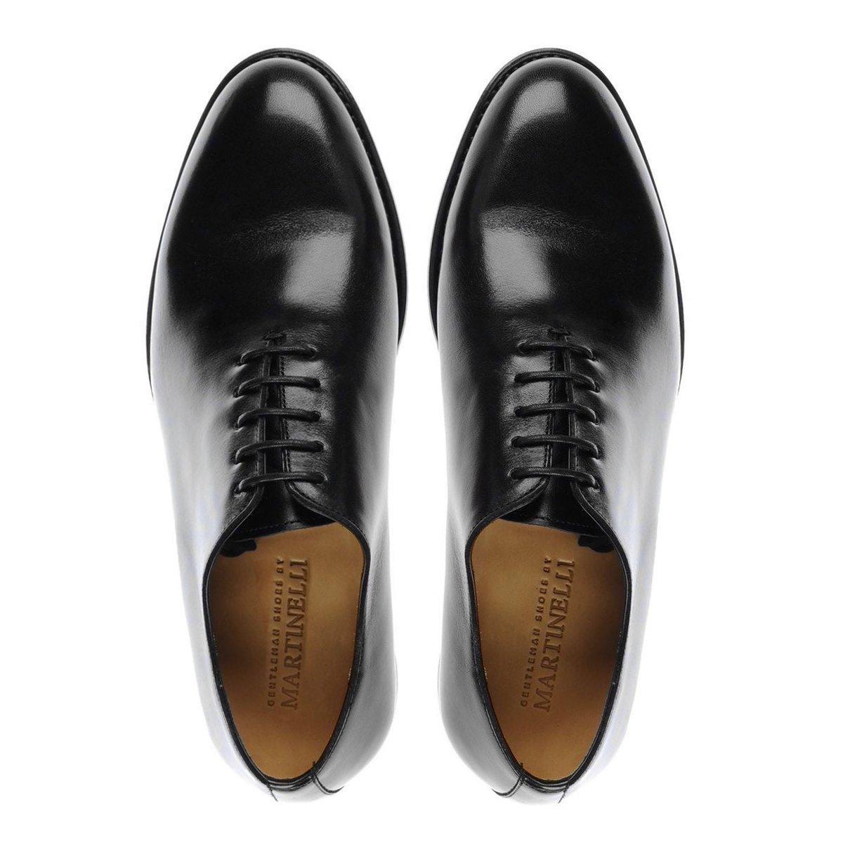 Martinelli shoes 2.jpg