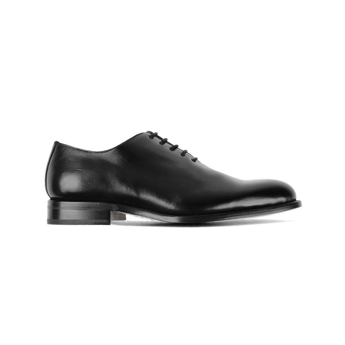 Martinelli shoes.jpg
