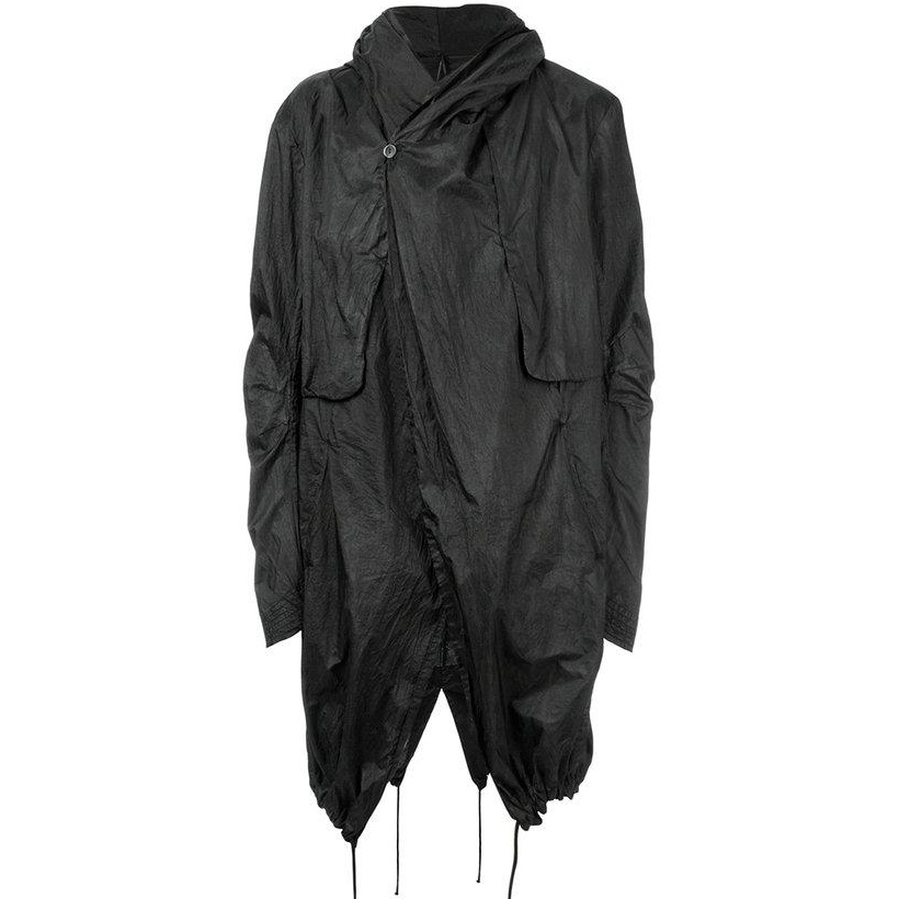 masnada-Black-Long-Drawstring-Coat.jpg