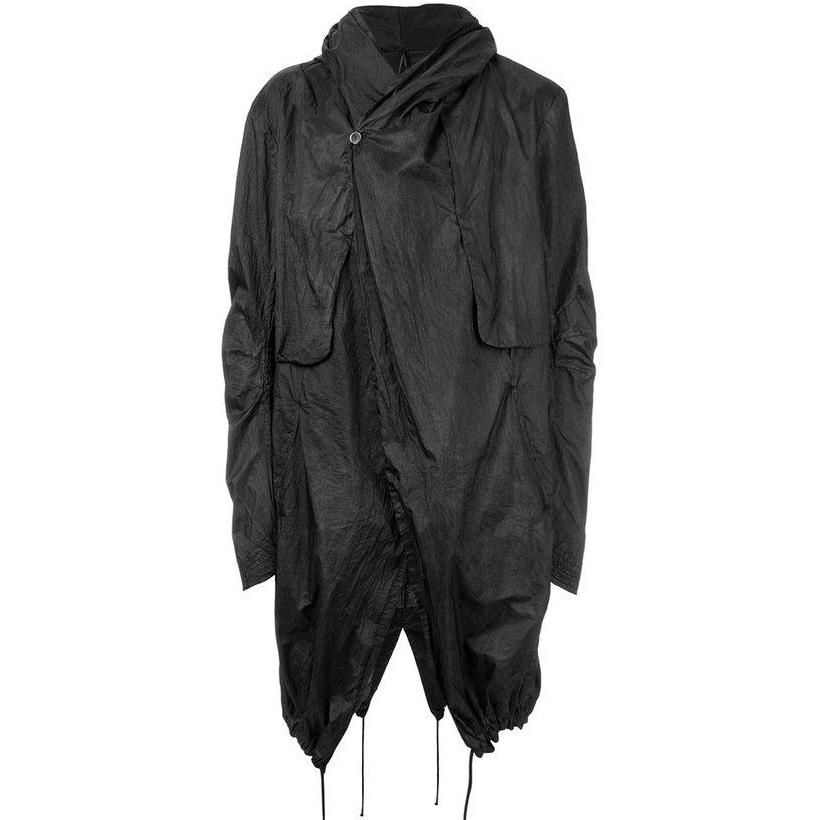 masnada-Black-Long-Drawstring-Coat.jpg