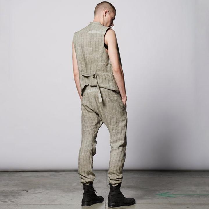 masnada striped pants.jpg