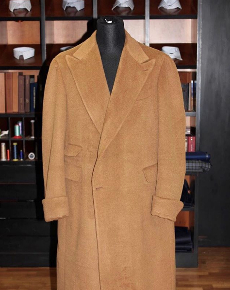 Massimiliano Capobianco - DB Camel Coat 2.jpg
