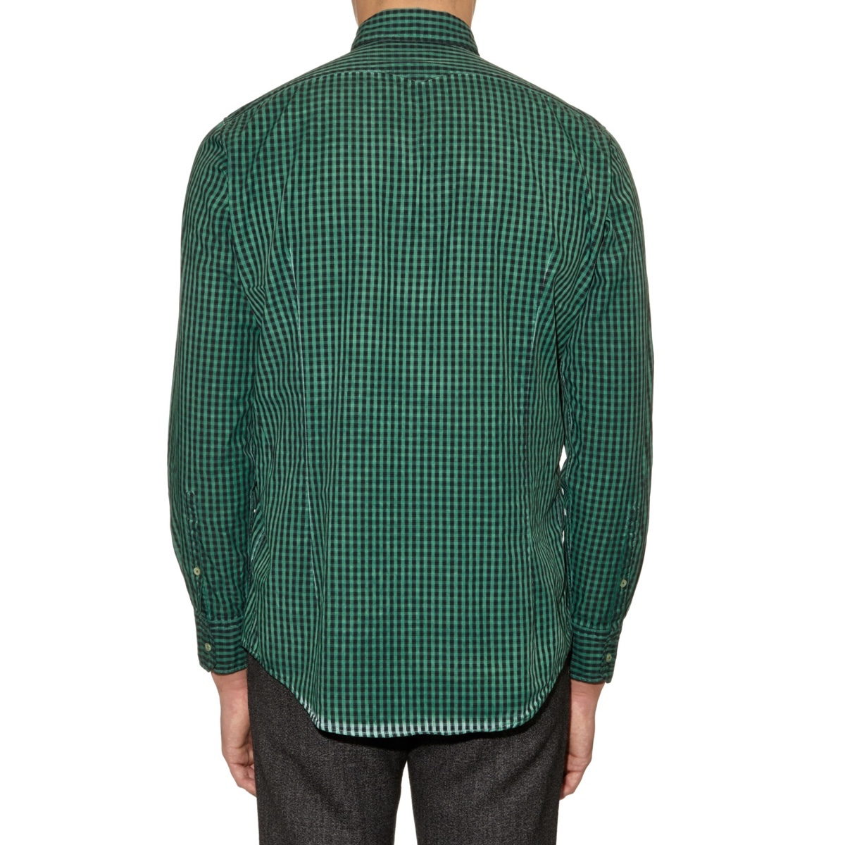 massimo-alba-green-multi-canary-checked-cotton-shirt-green-product-0-349861608-normal.jpg