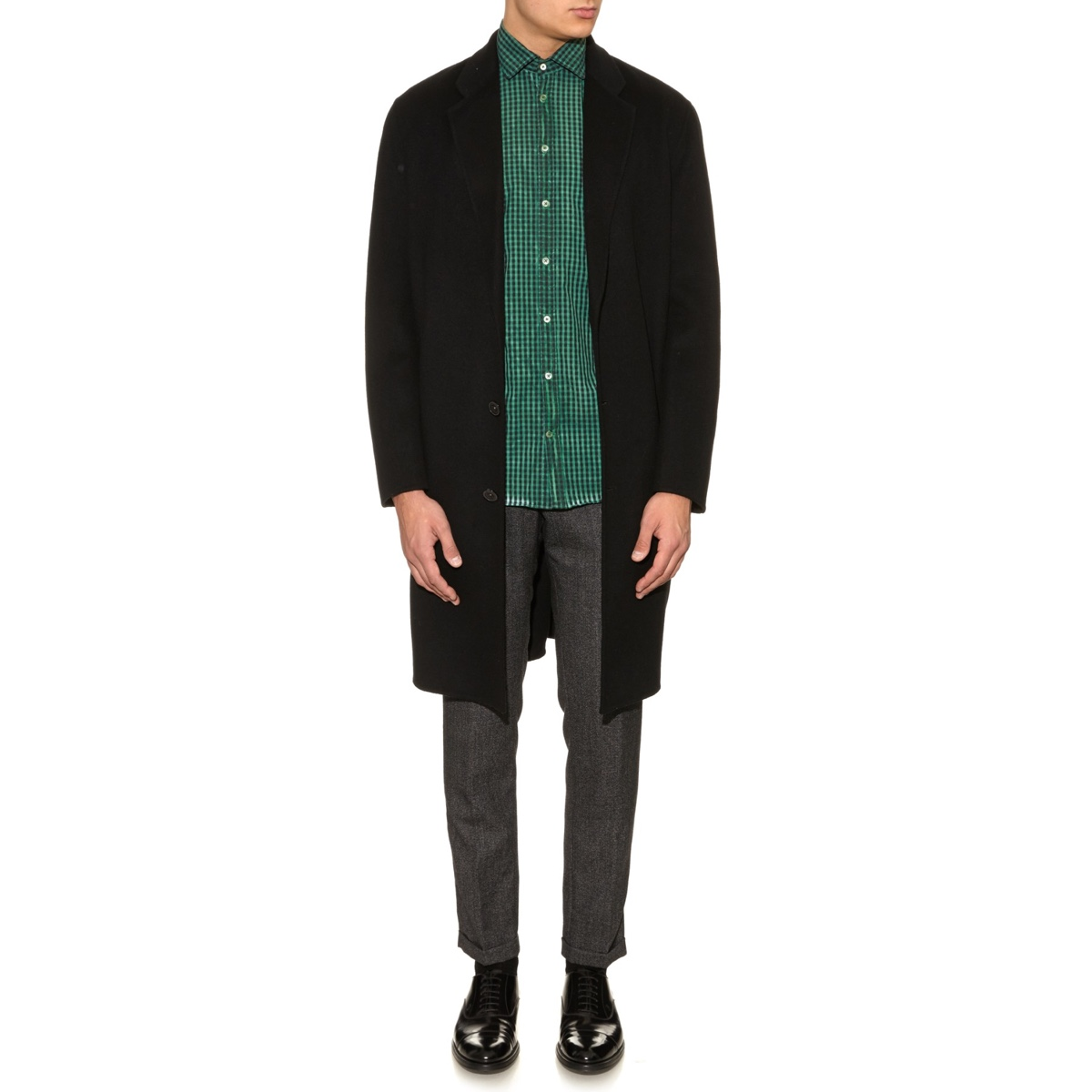 massimo-alba-green-multi-canary-checked-cotton-shirt-green-product-1-349861629-normal.jpg