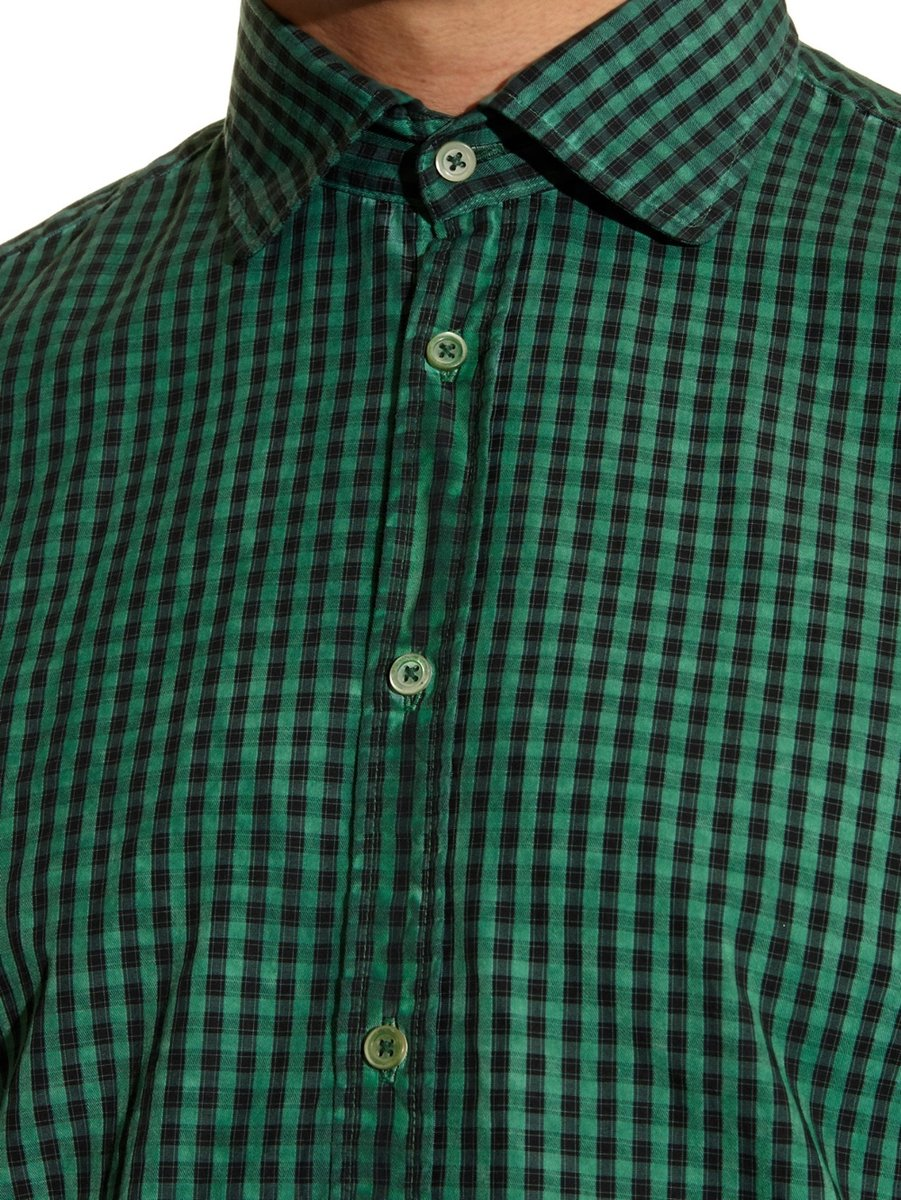 massimo-alba-green-multi-canary-checked-cotton-shirt-green-product-2-349861650-normal.jpg