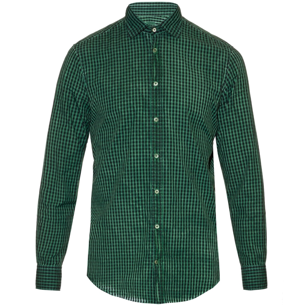 massimo-alba-green-multi-canary-checked-cotton-shirt-green-product-3-349861691-normal.jpg