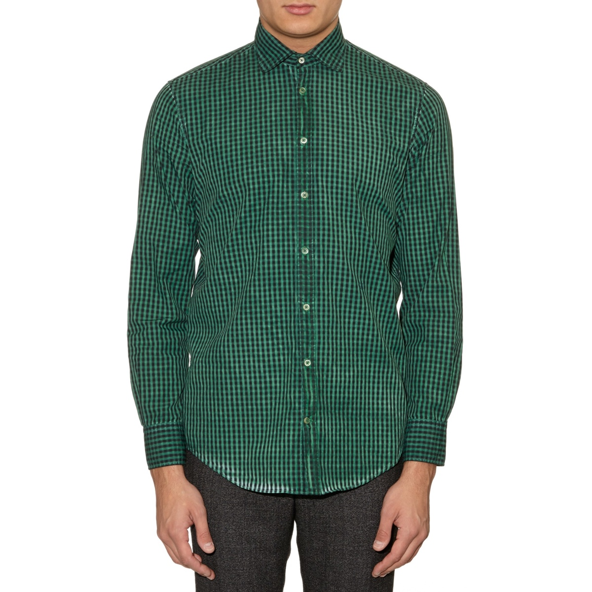 massimo-alba-green-multi-canary-checked-cotton-shirt-green-product-4-349861718-normal.jpg