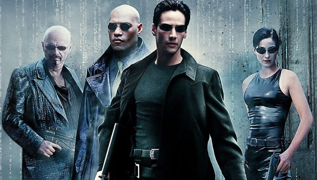 matrix-keanu-reeves-1024x583.jpg