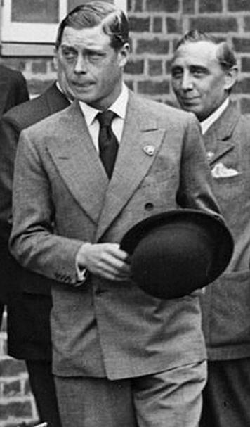 may-1931-the-prince-of-wales.jpg