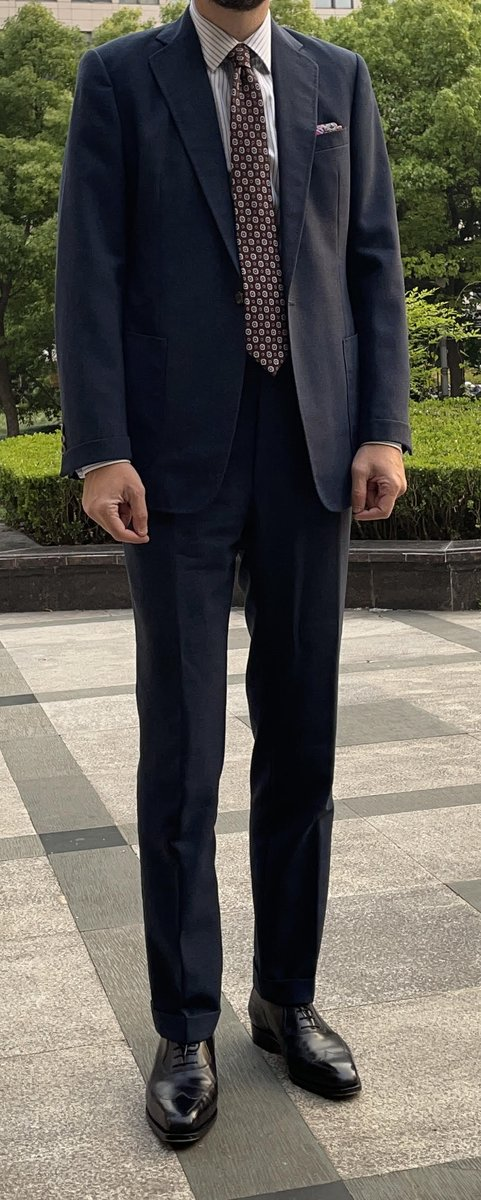 May 24 2021 NYU Shanghai in the background222.jpg