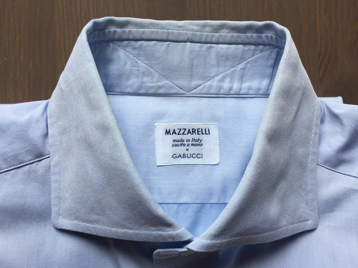 Maz blue 2.JPG