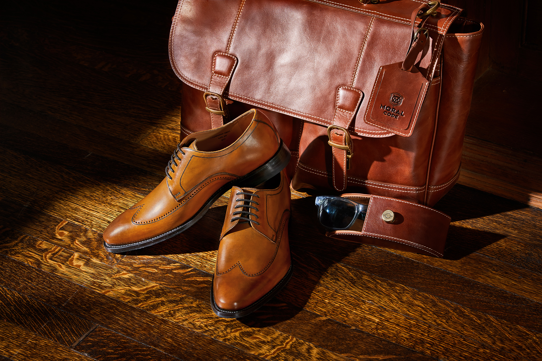 MC-PRODUCT_Jamison-Oak-Shoe_Atticus-Brown-Bag_Sm.jpg