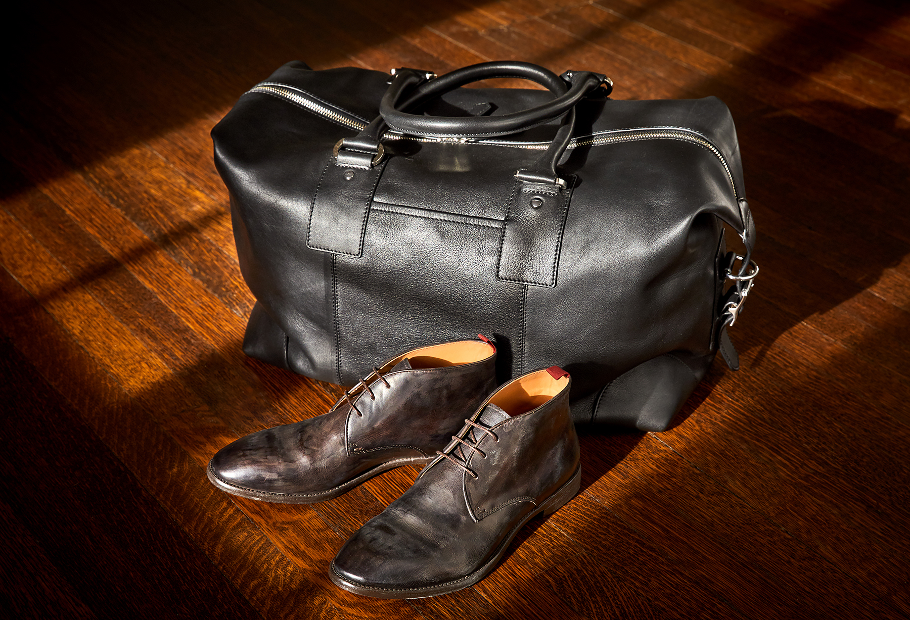 MC-PRODUCT_Rupert-Shoe_Graham-Black-Bag_Sm.jpg
