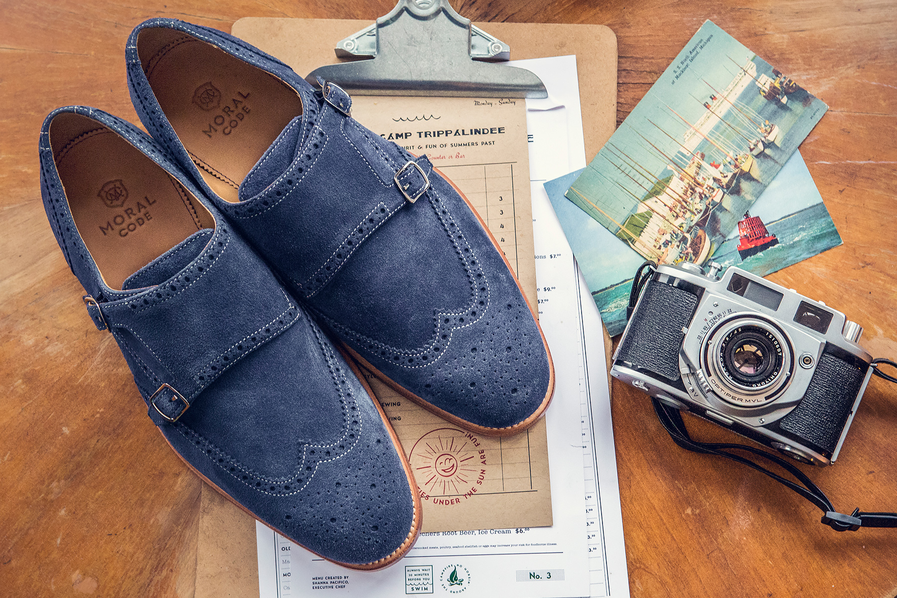 MC_2018-SS_Lifestyle_August-Blue-Suede-Shoe_Closeup.jpg