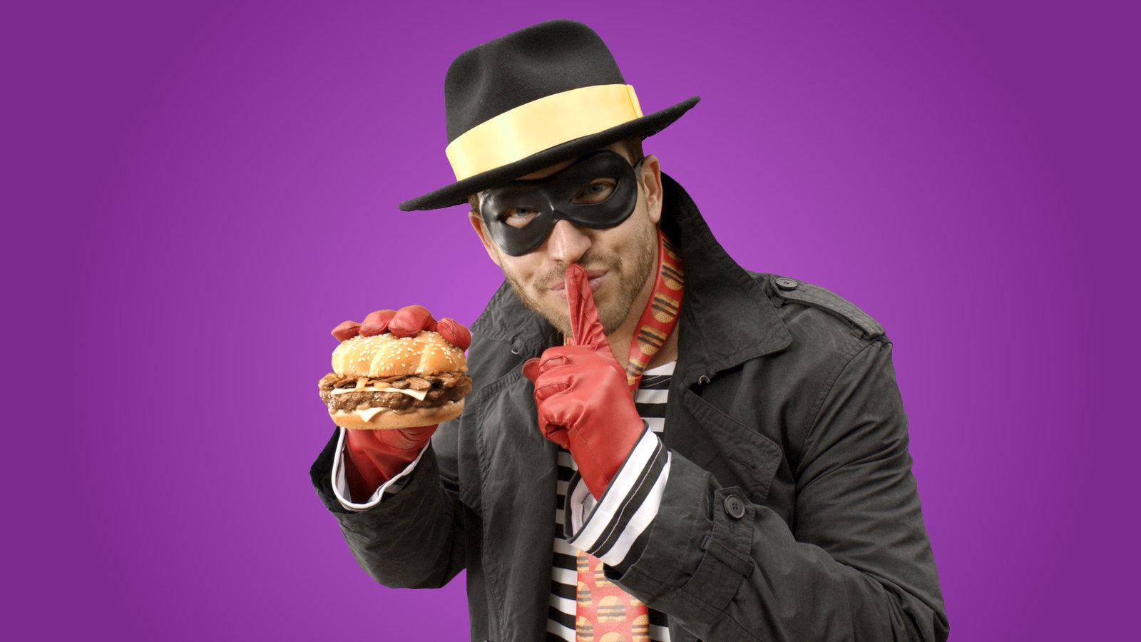 mcdonalds-hamburglar-close-up-shot-two.jpg