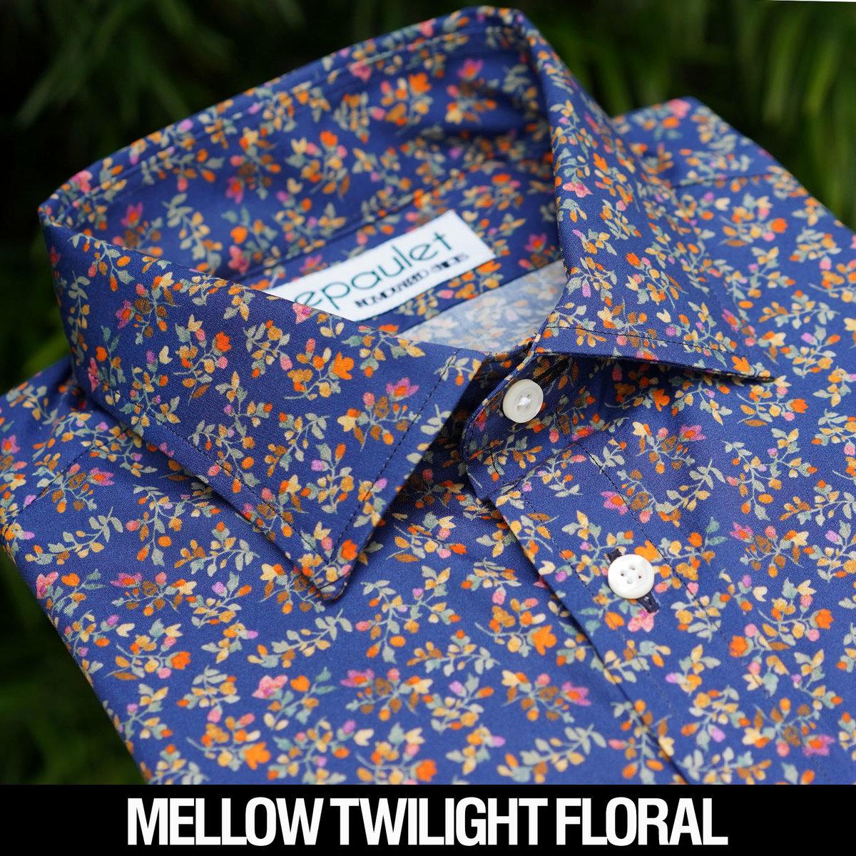 MELLOW TWILIGHT FLORAL.jpg