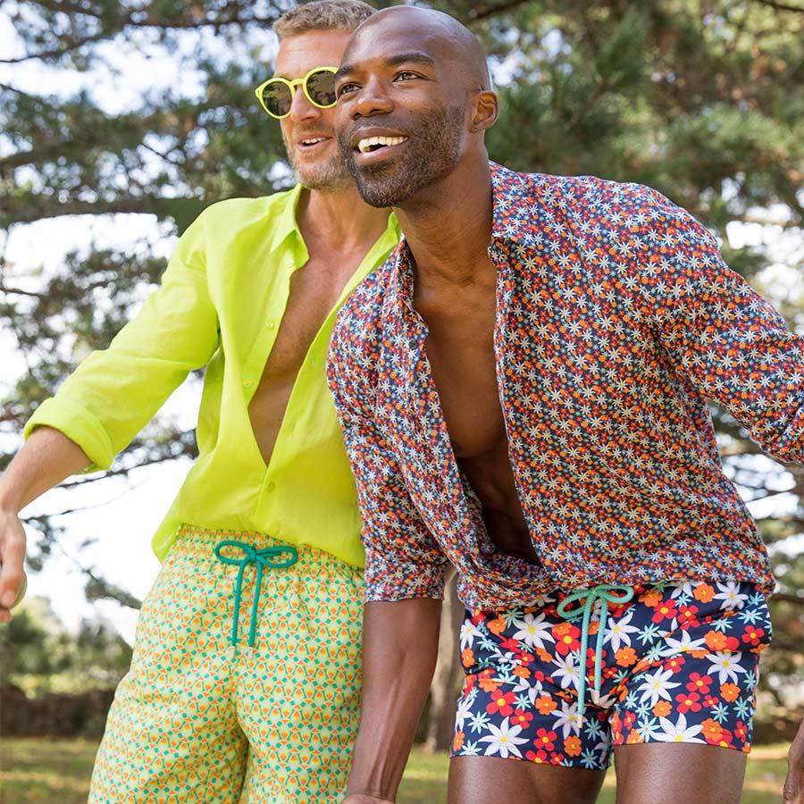 Men-categorie-swimwear-900.jpg