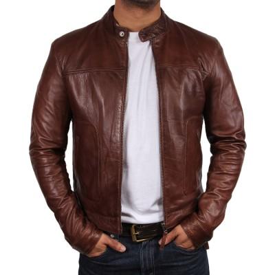 men-s-brown-leather-jacket-asasin.jpg