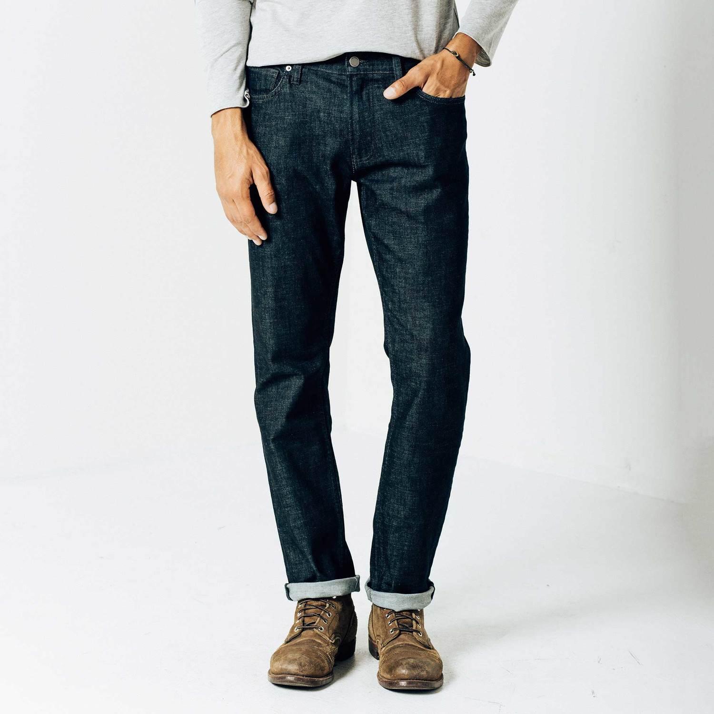 mens-dark-wash-slim-jeans-product.jpg