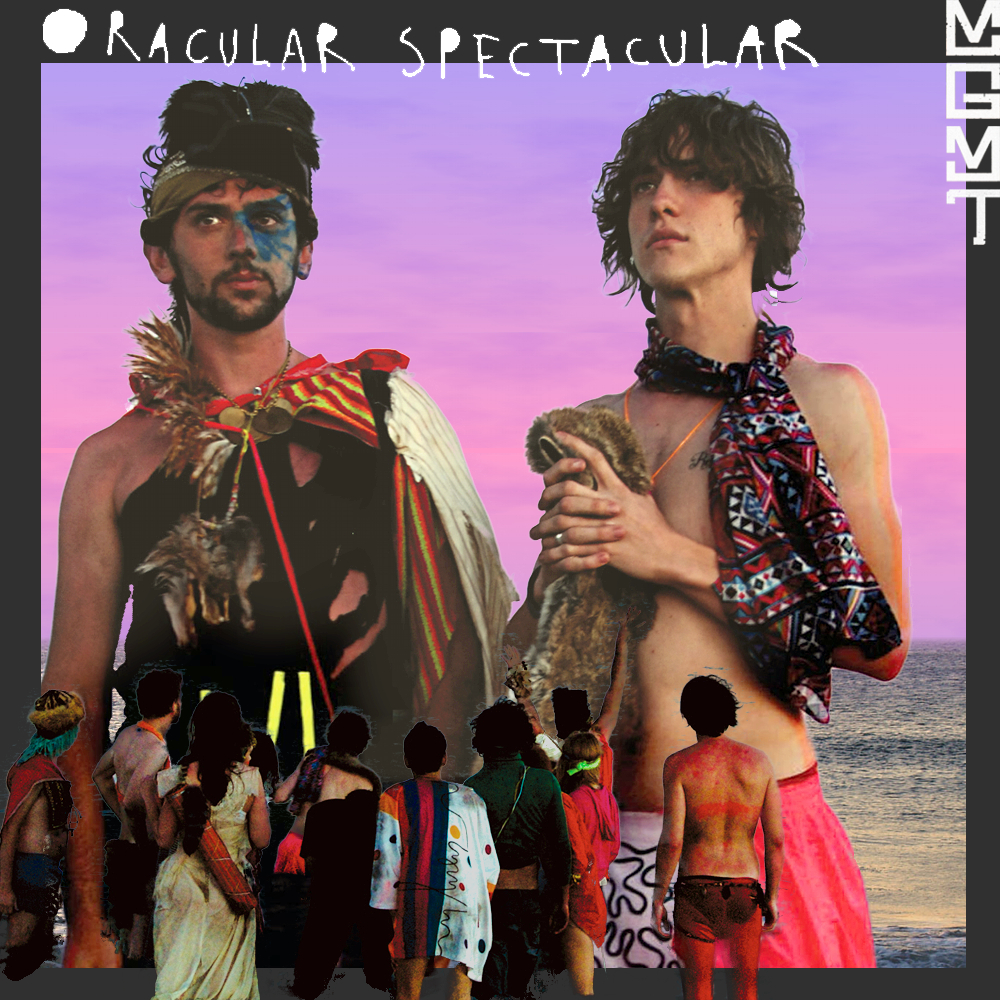 mgmt___oracular_spectacular_by_mrrockrock.jpg